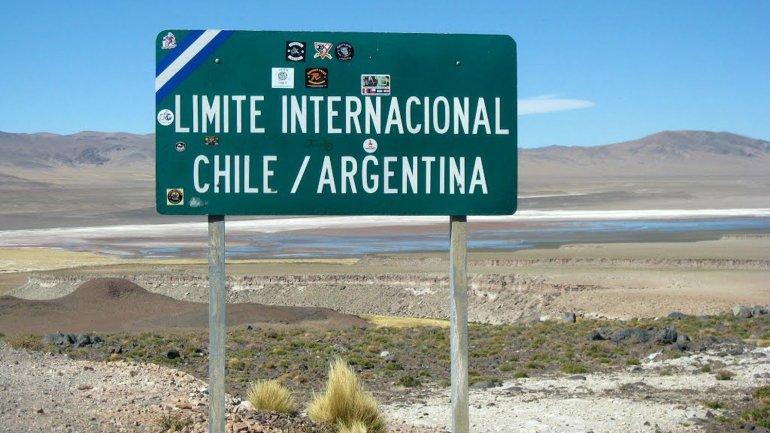 provincias-de-argentina-18