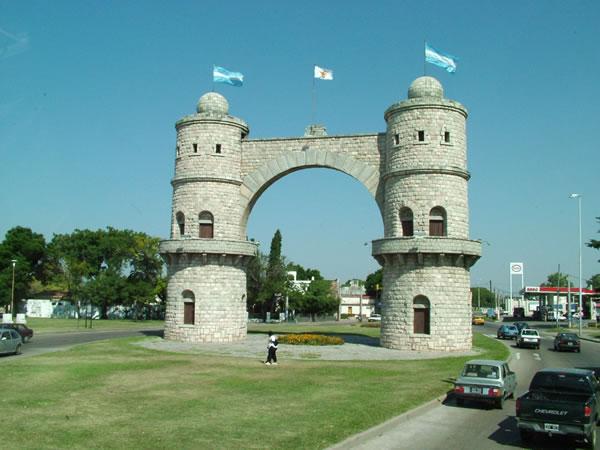 provincias-de-argentina-22