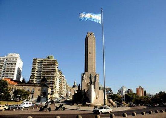 provincias-de-argentina-3