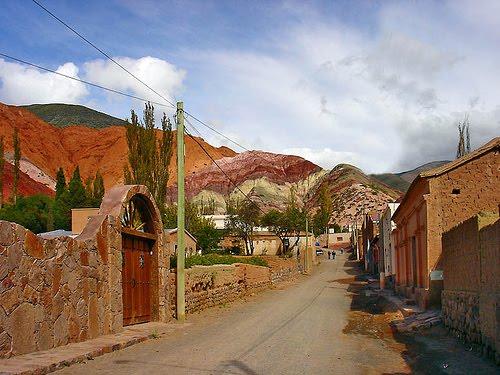 provincias-de-argentina-4