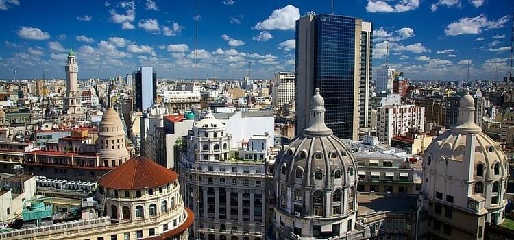 provincias-de-argentina-7