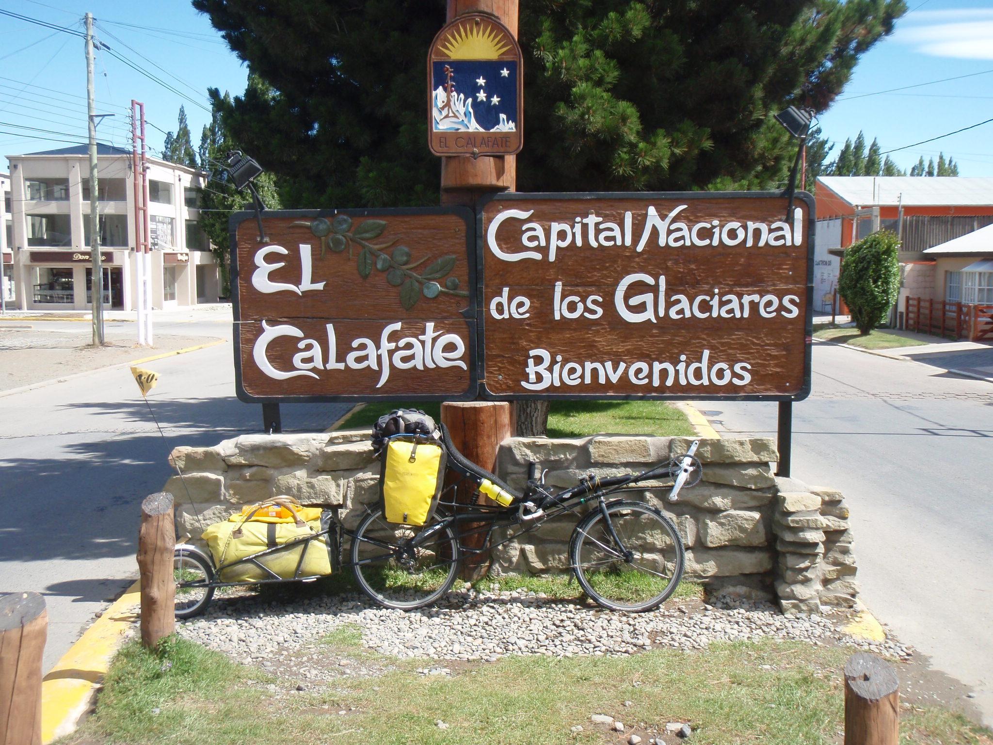 El-Calafate-Argentina-14
