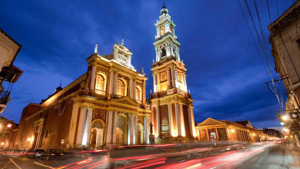 Ciudad-de-Salta-12