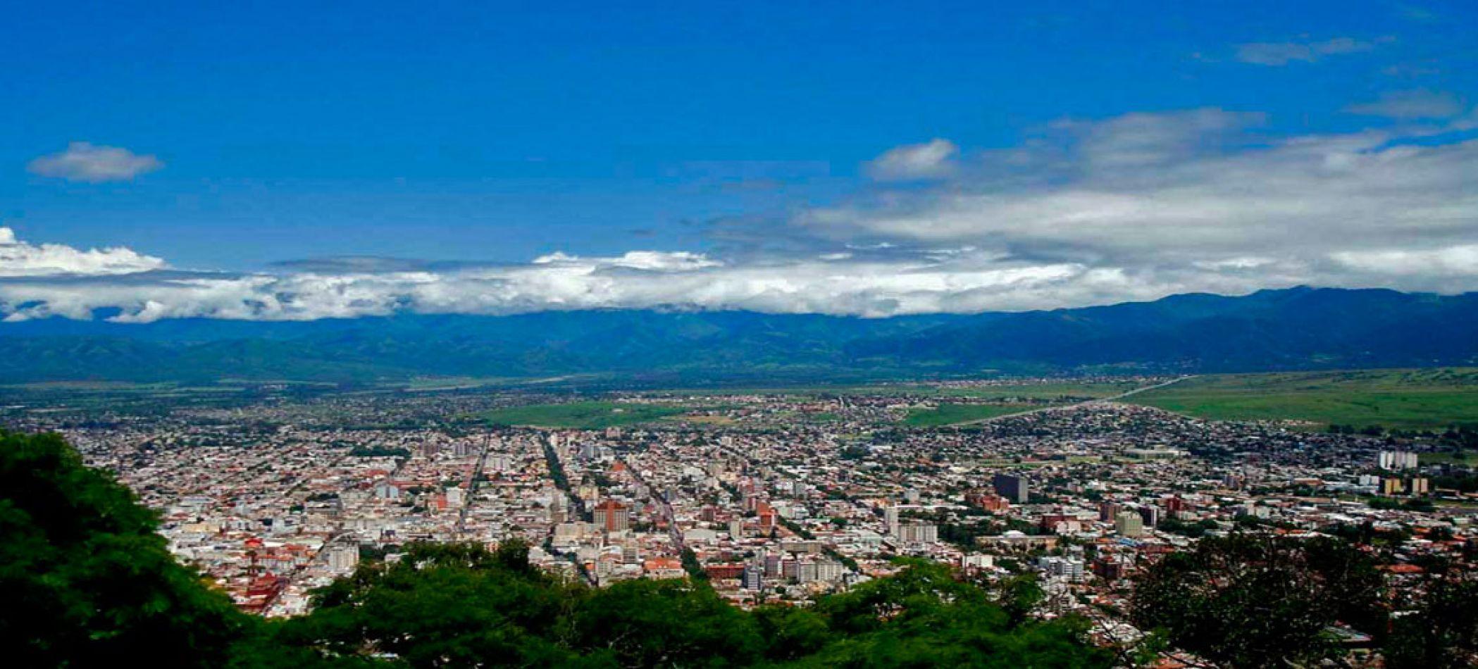 Ciudad-de-Salta-16
