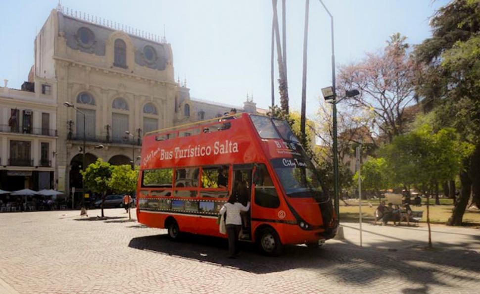 Ciudad-de-Salta-17