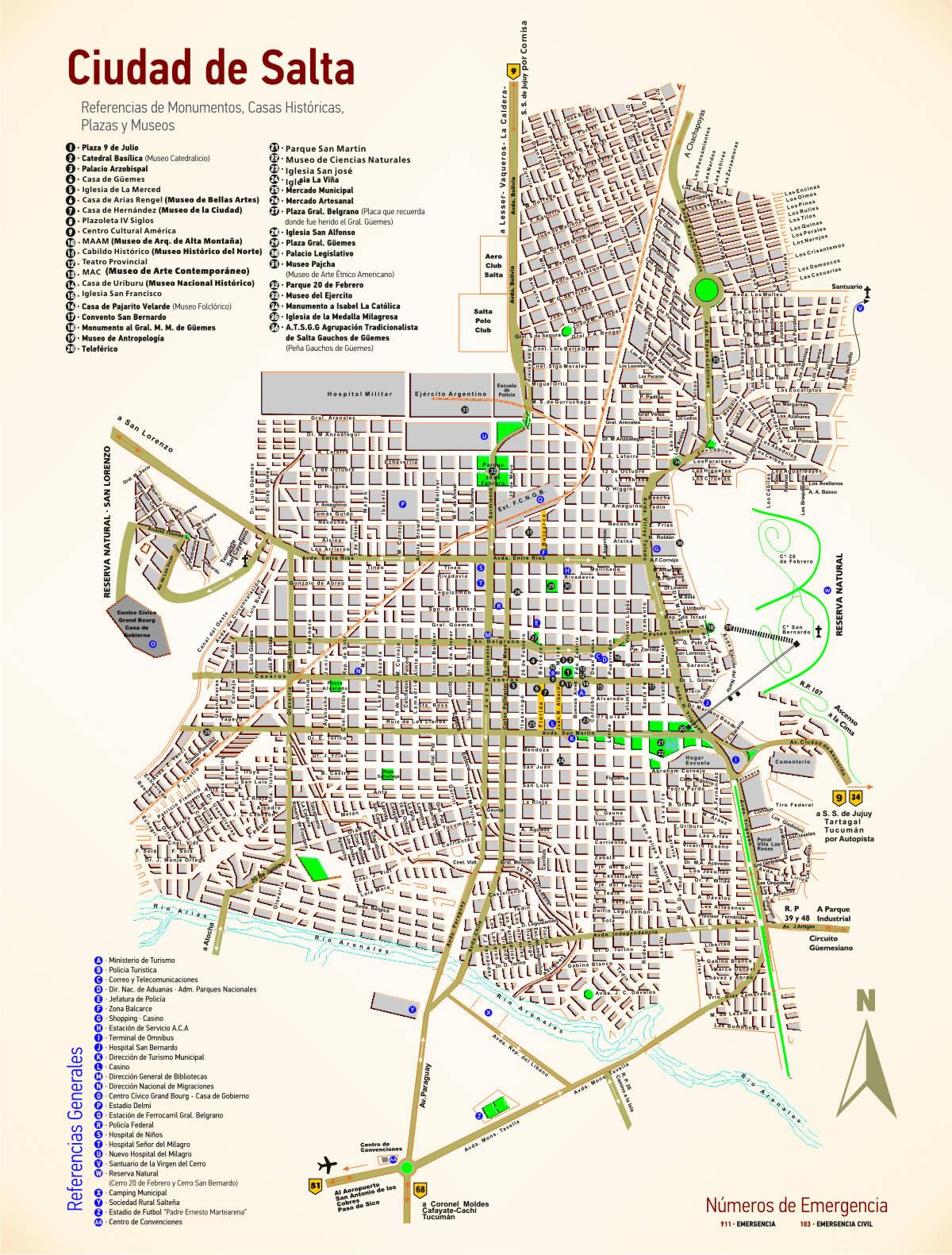 Ciudad-de-Salta-4