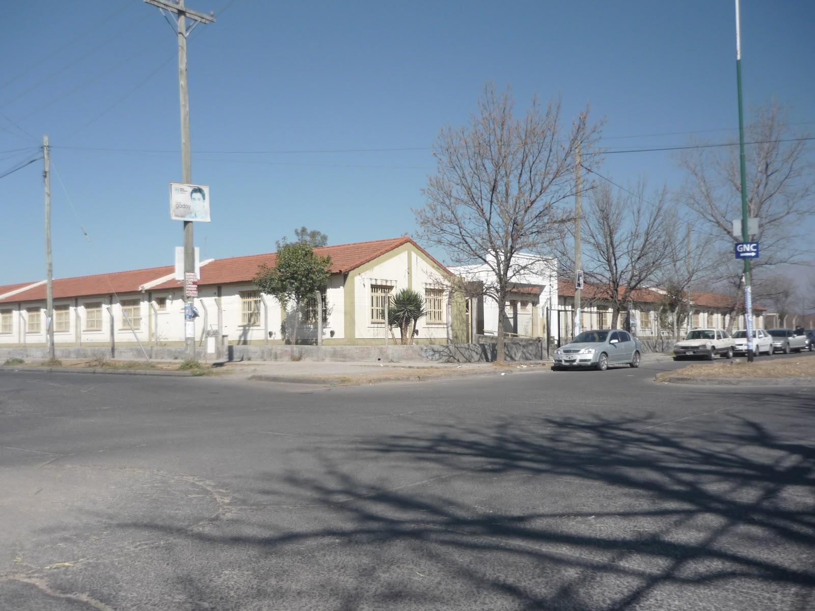 Ciudad-de-Salta-5