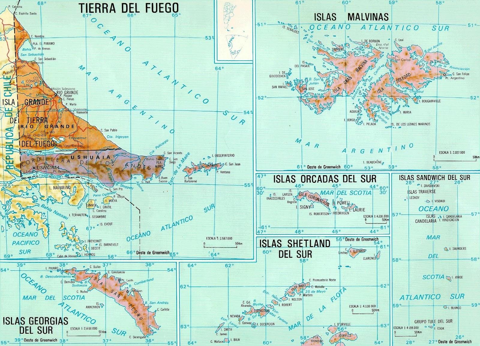 Islas-Malvinas-19