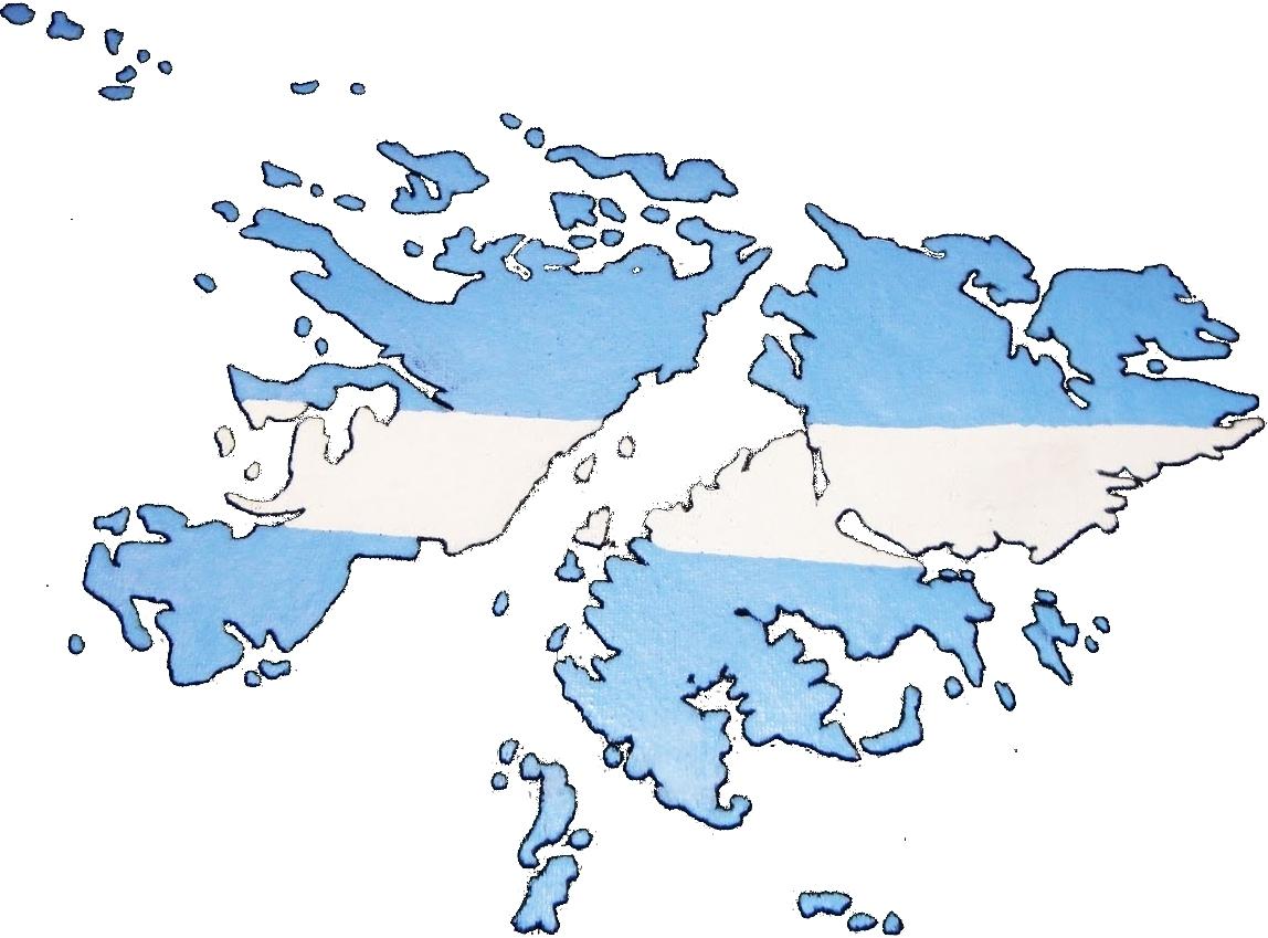 Islas-Malvinas-27