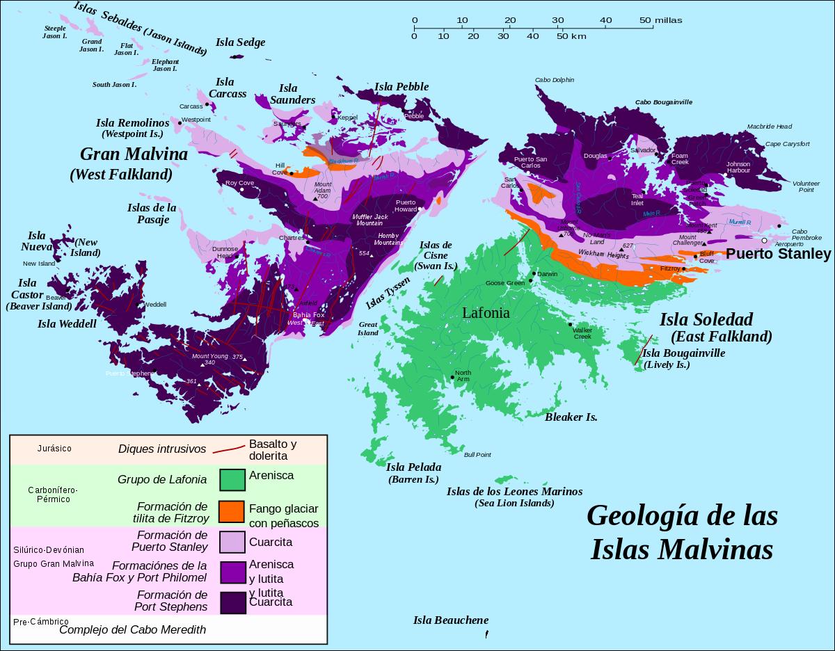 Islas-Malvinas-37