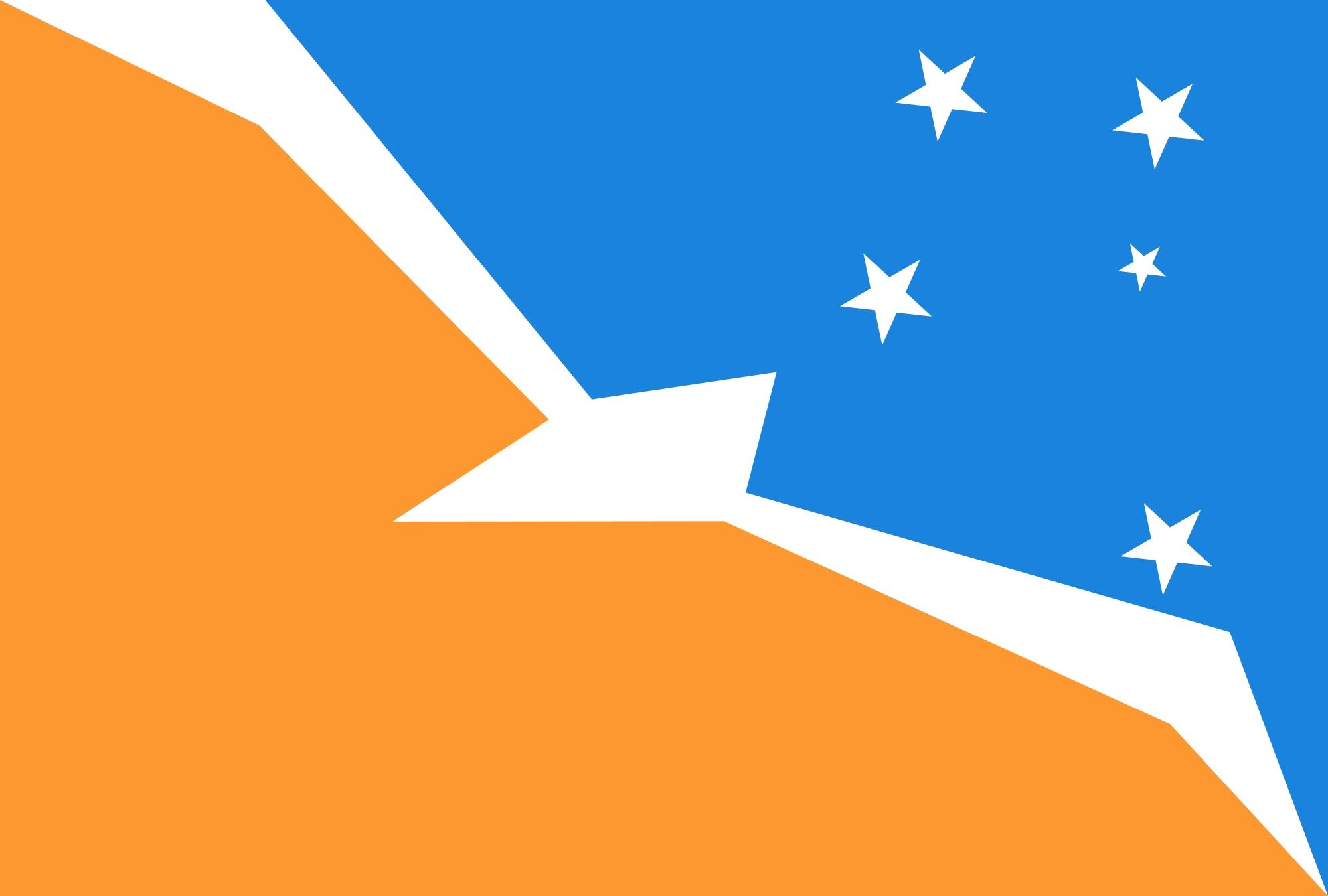 Islas-Malvinas-44