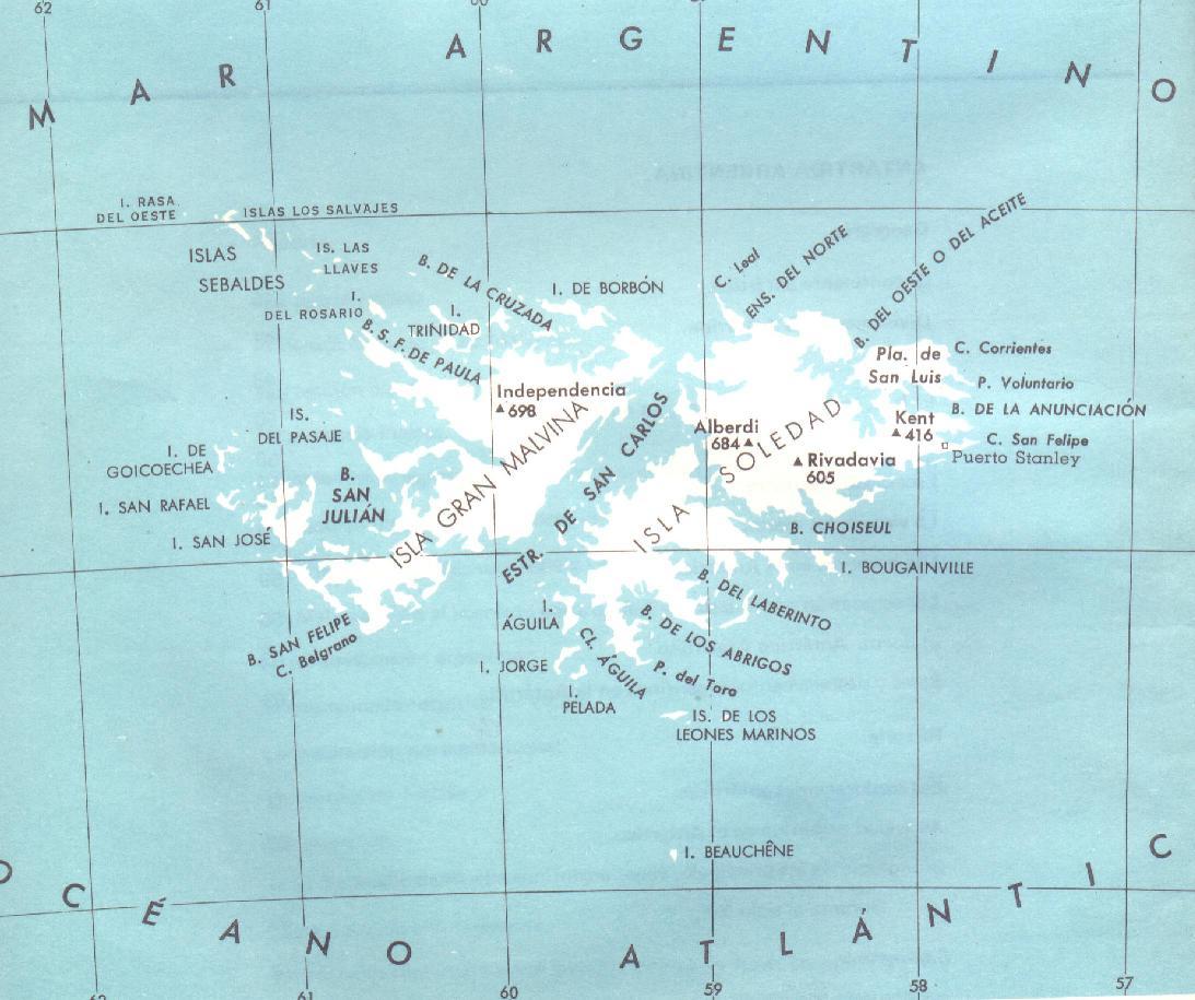 Islas-Malvinas-46