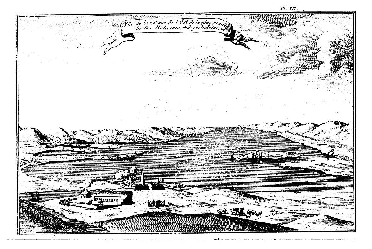 Islas-Malvinas-7