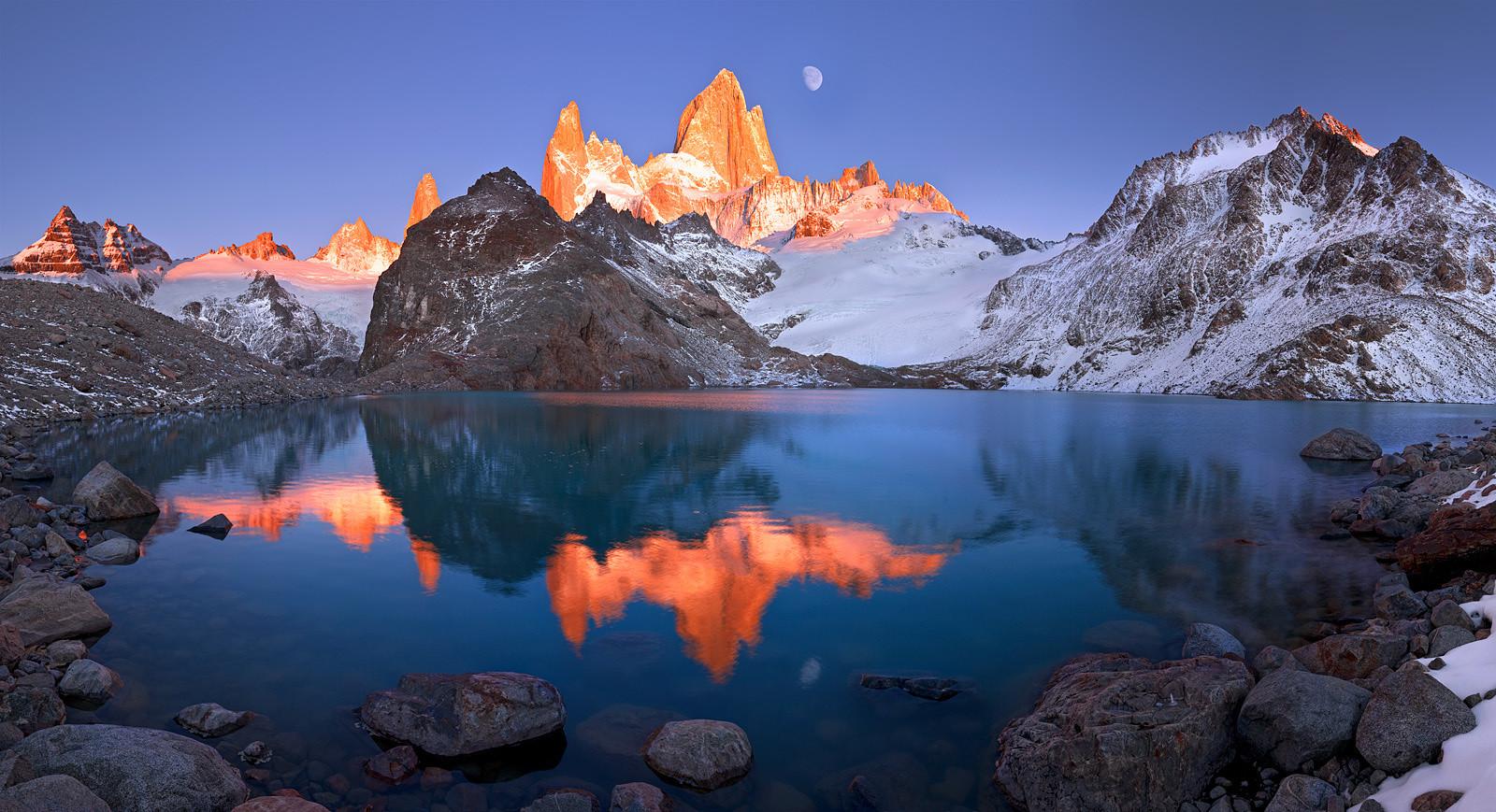Patagonia-Argentina-19