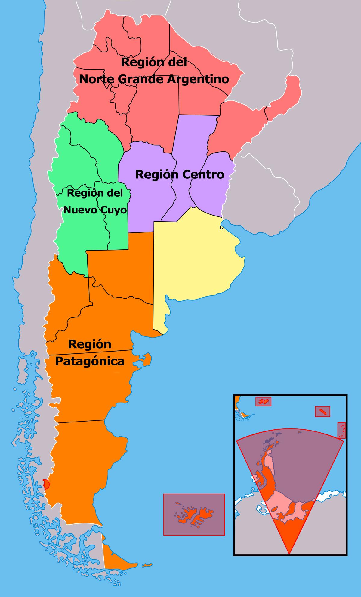 Patagonia-Argentina-37