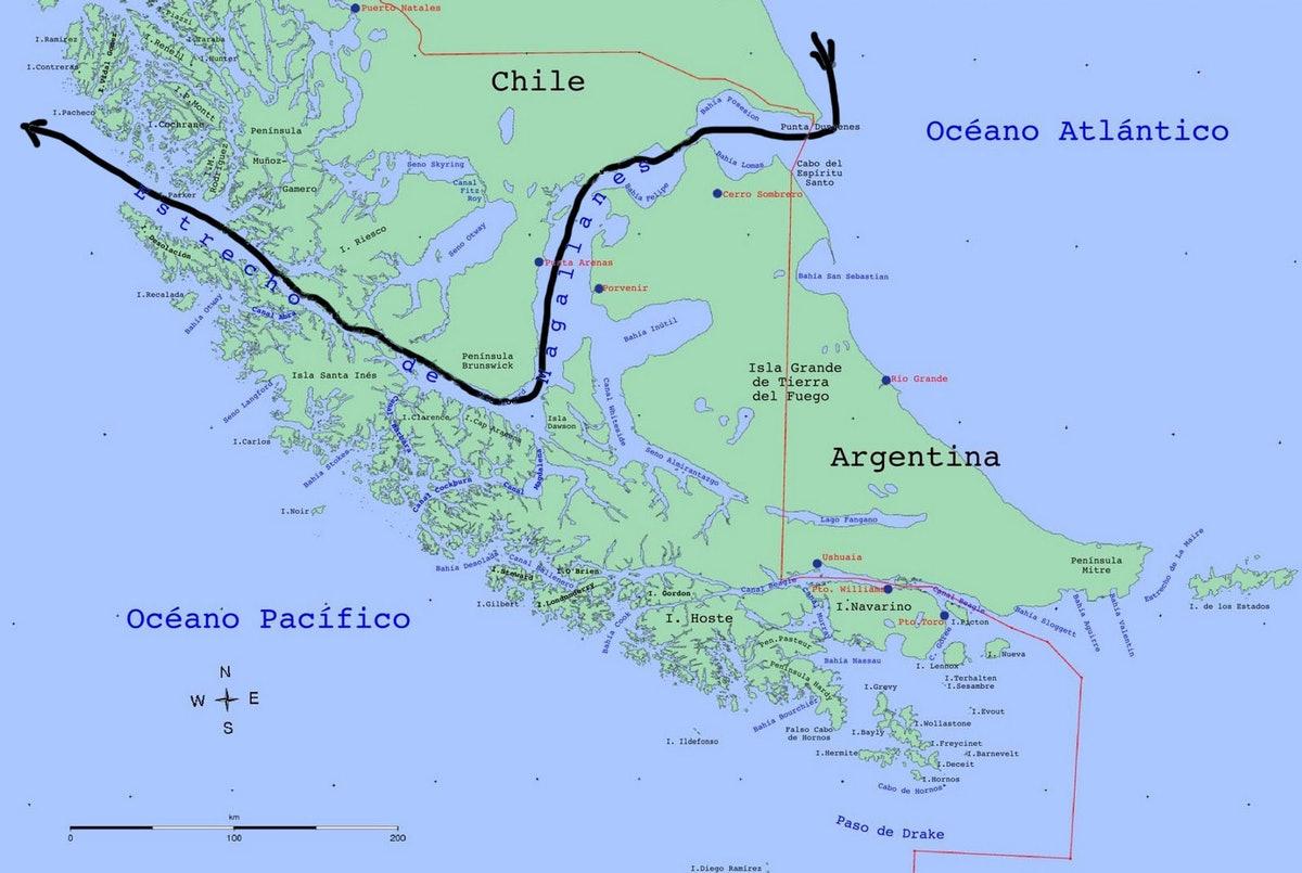 Patagonia-Argentina-5