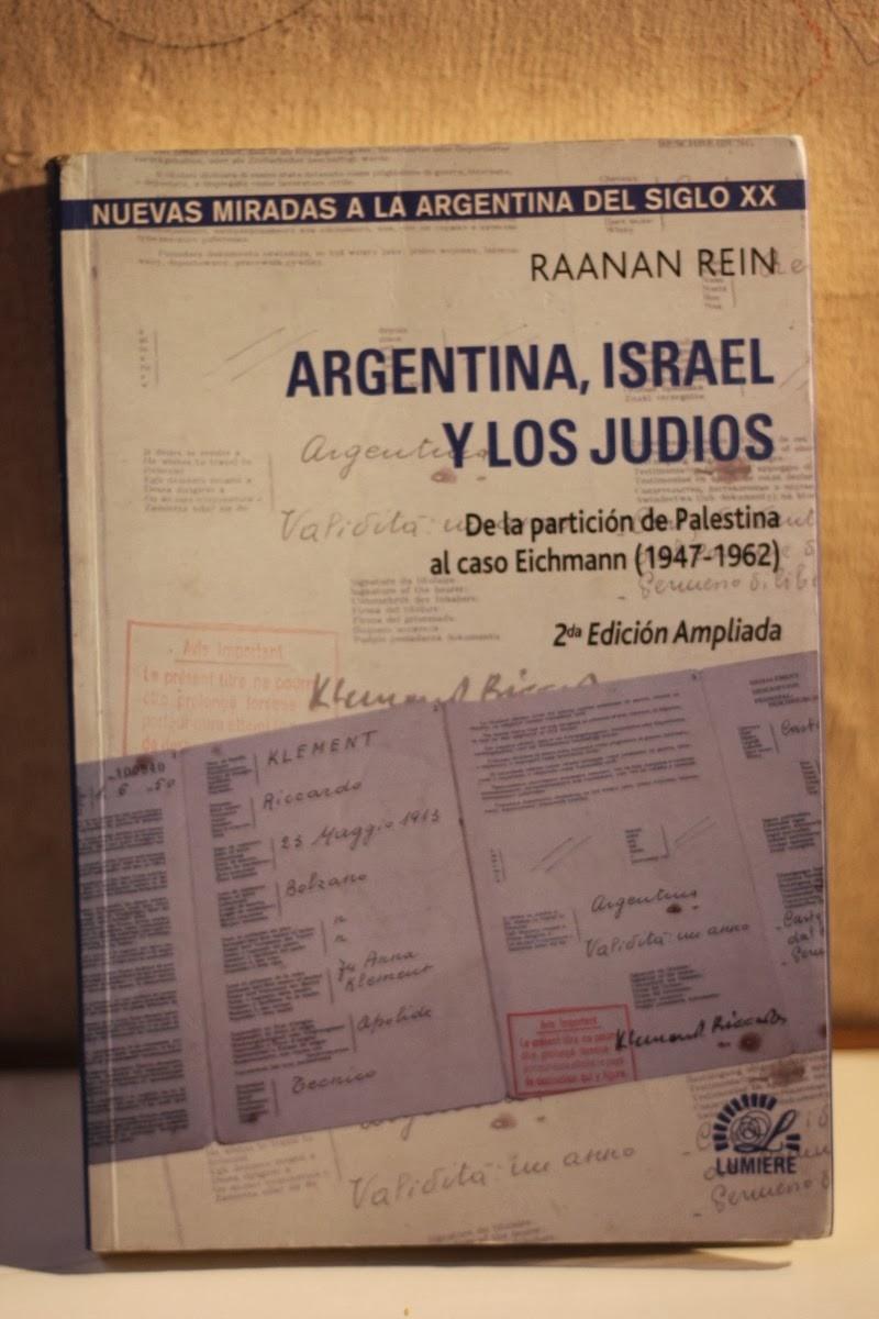 Patagonia-Argentina-55