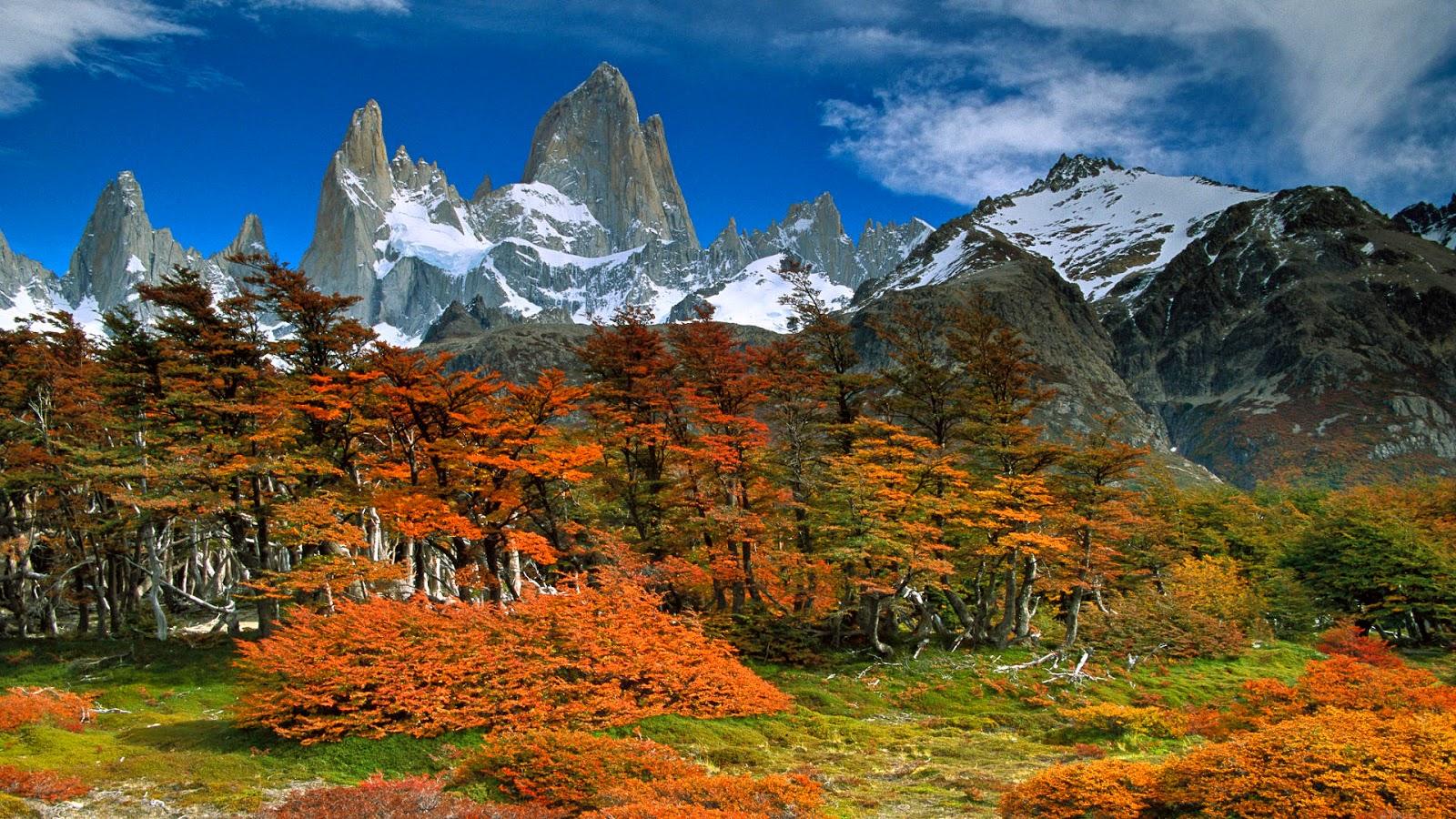 Patagonia-Argentina-9