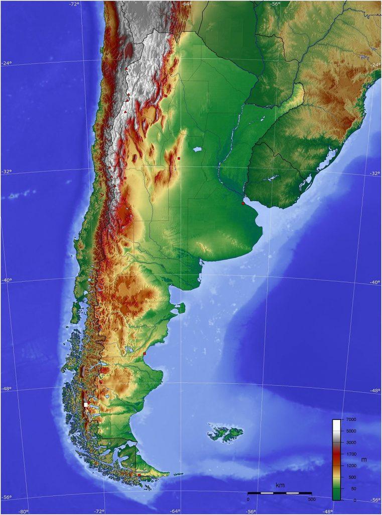 Superficie-de-Argentina-12