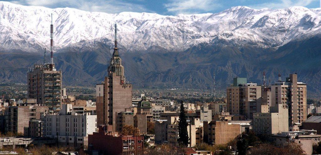 clima de argentina 3