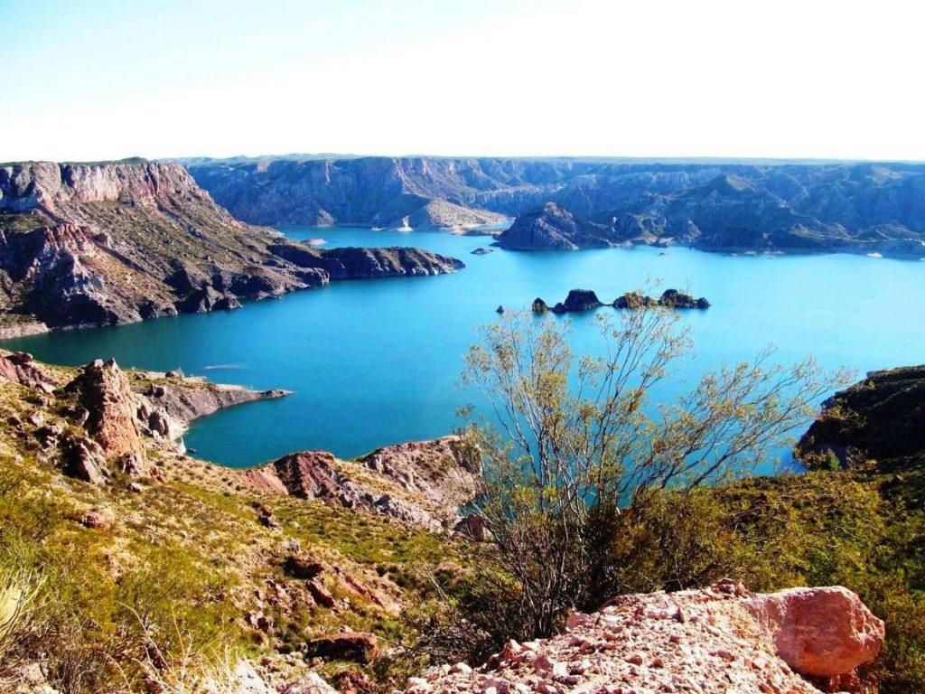 Turismo-en-argentina-23