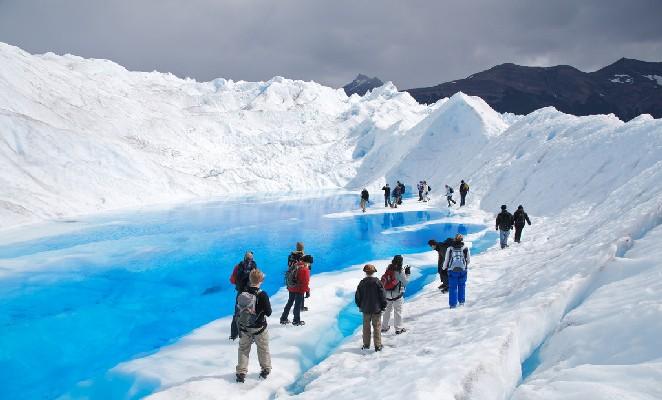 glaciar-perito-moreno-11