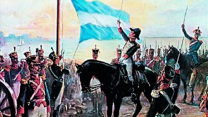 independencia-de-argentina-1