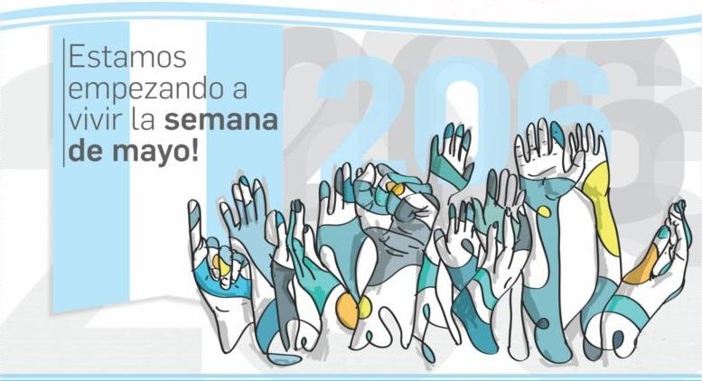 independencia-de-argentina-2