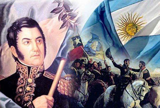 independencia-de-argentina-5