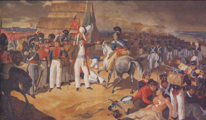 independencia-de-argentina-9