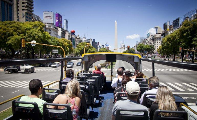 turismo-en-argentina-1