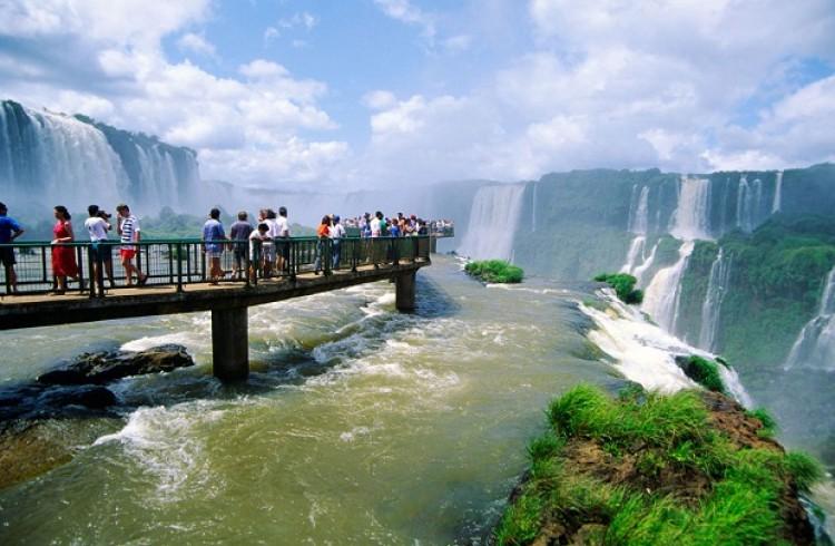 turismo-en-argentina-10