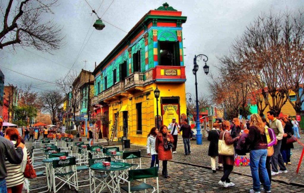 turismo-en-argentina-17
