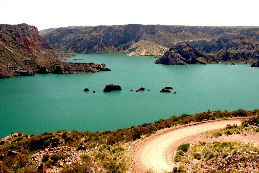 turismo-en-argentina-24