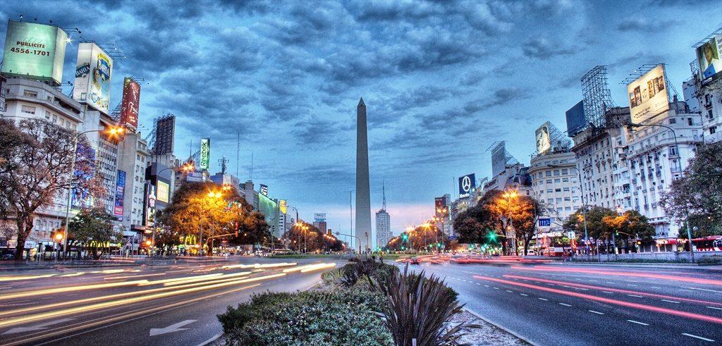 turismo-en-argentina-31