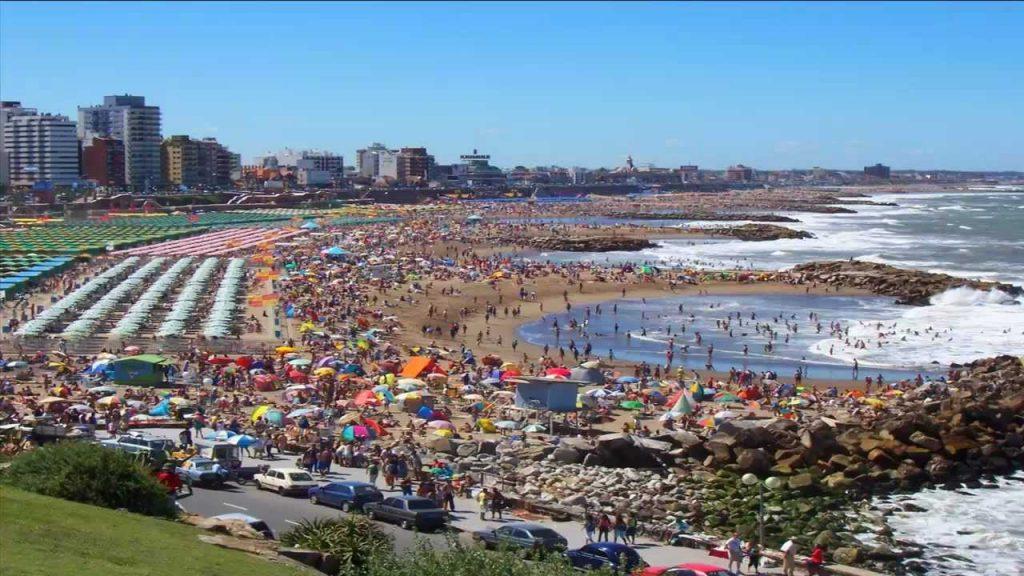 turismo-en-argentina-38