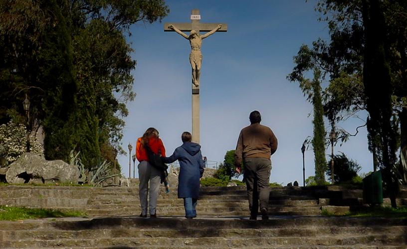 turismo-en-argentina-42