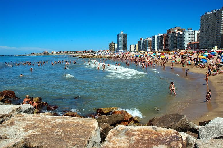 turismo-en-argentina-46