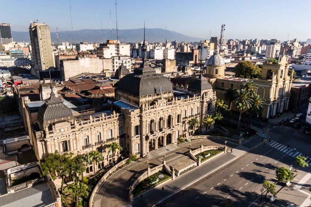 turismo-en-argentina-58