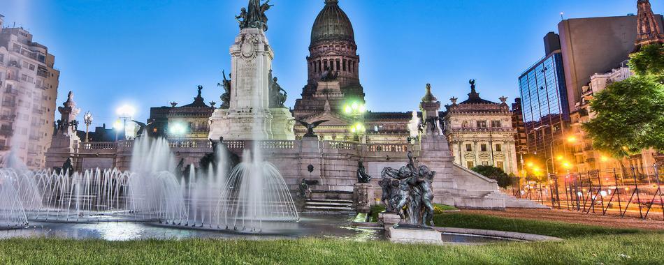 turismo-en-argentina-6