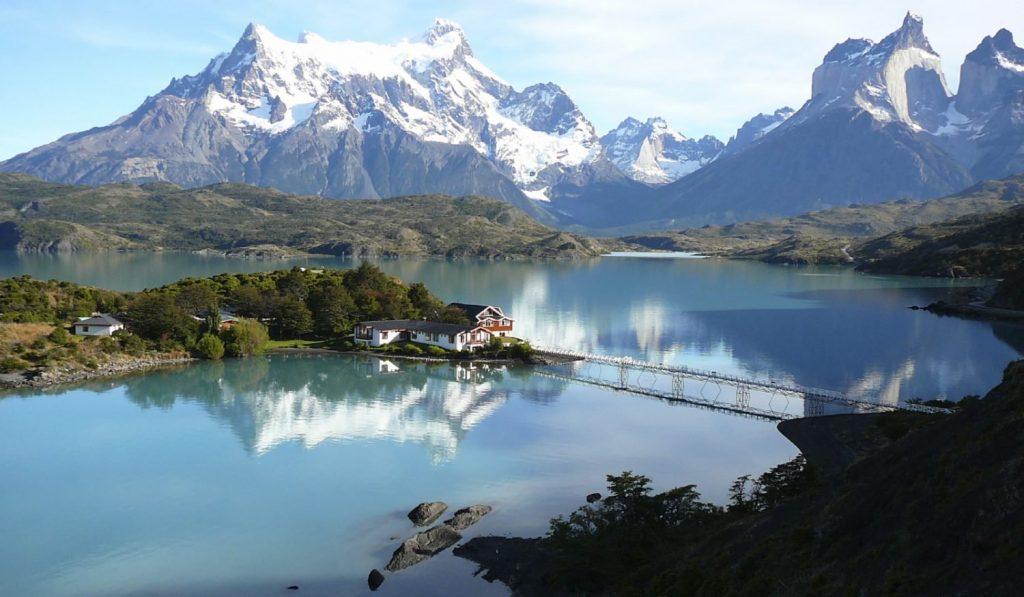 turismo-en-argentina-7