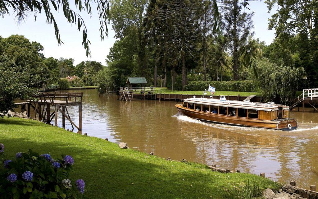 turismo-en-argentina-85