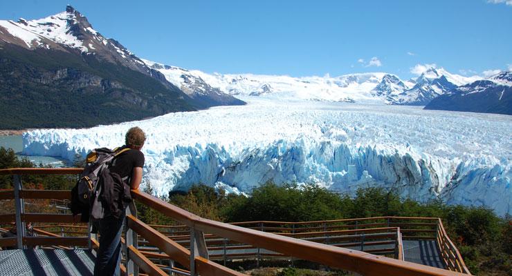 turismo-en-argentina-87