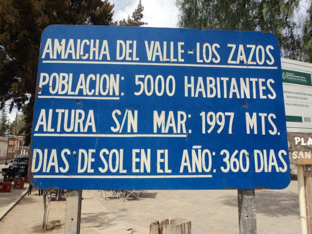 Amaicha-del-Valle-9