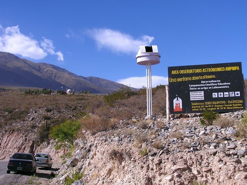 Amaicha-del-Valle-10