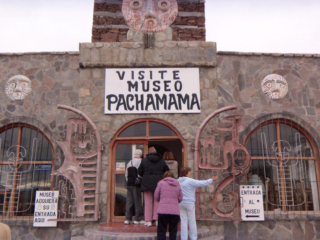 Amaicha-del-Valle-4