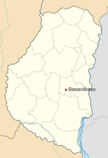 Basavilbaso-Entre-Ríos-3