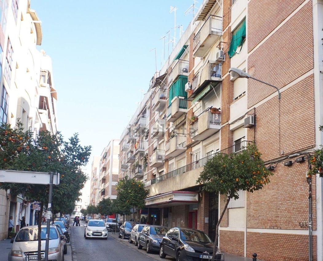 Ciudad-de-Córdoba-10