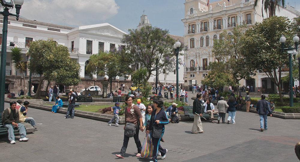 Ciudad-de-Córdoba-11