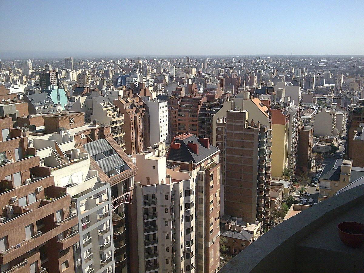Ciudad-de-Córdoba-12